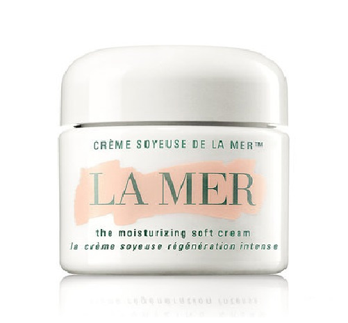 La Mer - The Moisturizing Soft Cream 精華柔潤乳霜 30 ml