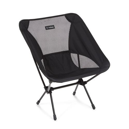 Helinox Chair One 輕量戶外露營椅 可折疊露營櫈