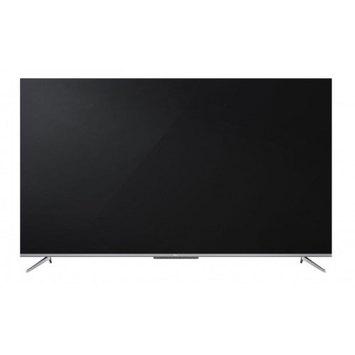 "TCL 55"" P715 4K UHD Android TV 超高清智能電視 (55P715)"