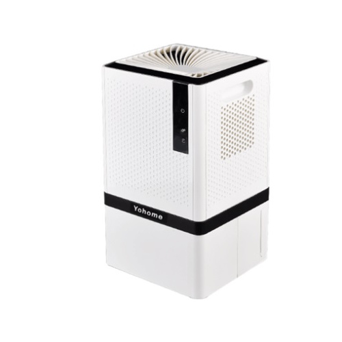 Yohome 家の逸 空氣淨化抽濕機