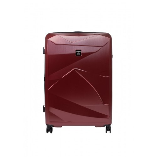 Doughnut Alpine Luggage Large Wine