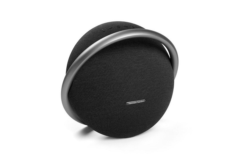[買1送1 香港行貨] Harman Kardon Onyx Studio 7 可攜式藍牙喇叭