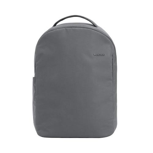 """美國 INCASE Commuter Backpack w/BIONIC® Up to 16"""" MacBook Pro, iPad [2色]"""