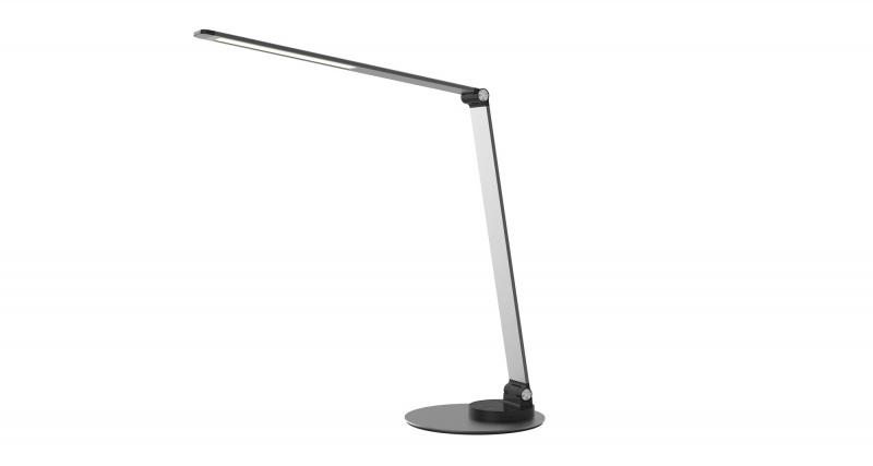 LED 超薄鋁合金檯燈 DS509D