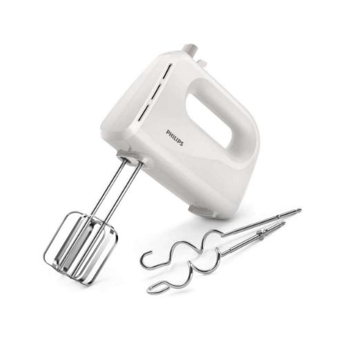 飛利浦 Daily 系列攪拌器 打蛋器 HR3705