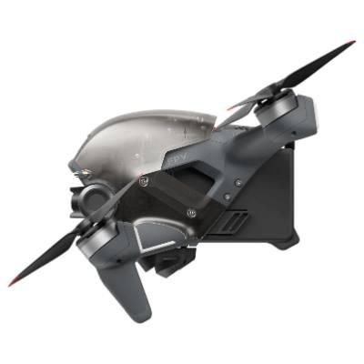 DJI FPV Combo 沉浸式飛行無人機