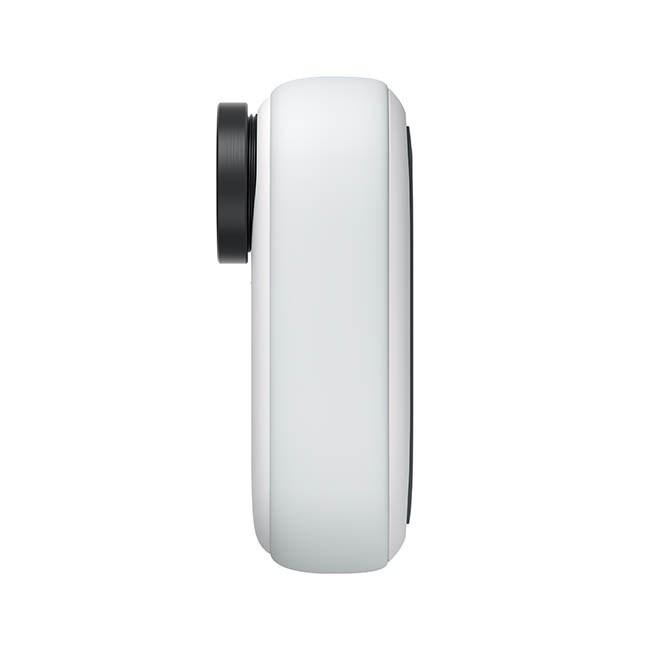 Insta360 GO2 微型運動相機