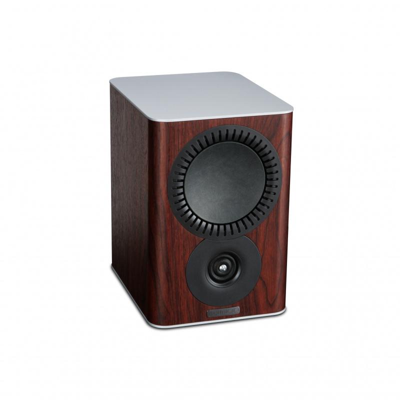 【兩聲道-英倫經典風格之選】LEAK STEREO 130 + CDT 音響系統+ Mission QX-1 書架喇叭