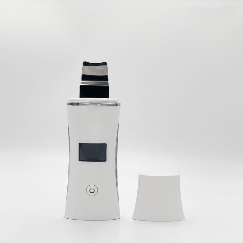 Vita-lite 納米鍍銀EMS超聲波剷皮機