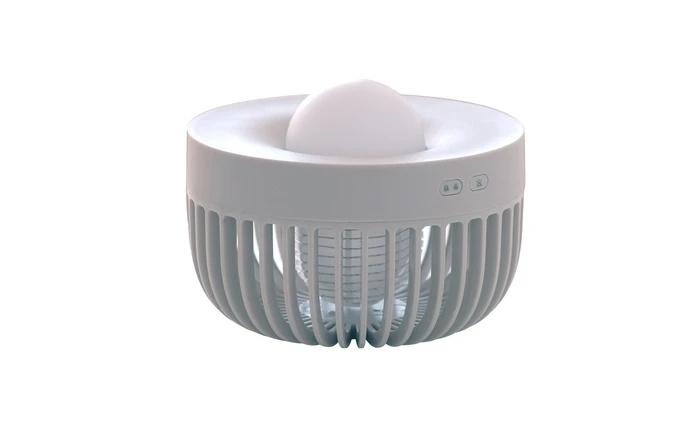 Machino 便㩗滅蚊小夜燈