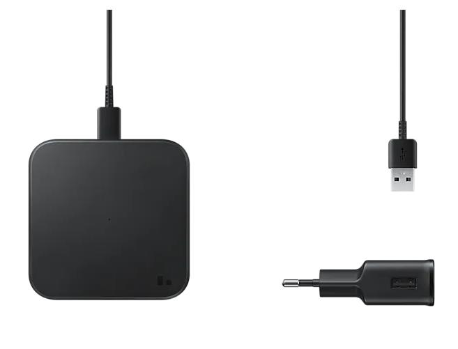 Samsung 無線充電板 P1300