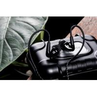 【陳列品】Audiofly AF180 MK2 Pro系列入耳式監聽耳機 In-Ear Monitoring Earphones