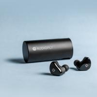 【陳列品】Audiofly AFT1 真無線藍牙耳機