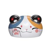 【陳列品】Brookstone Lucky Cat AUV001 真無線藍牙耳機