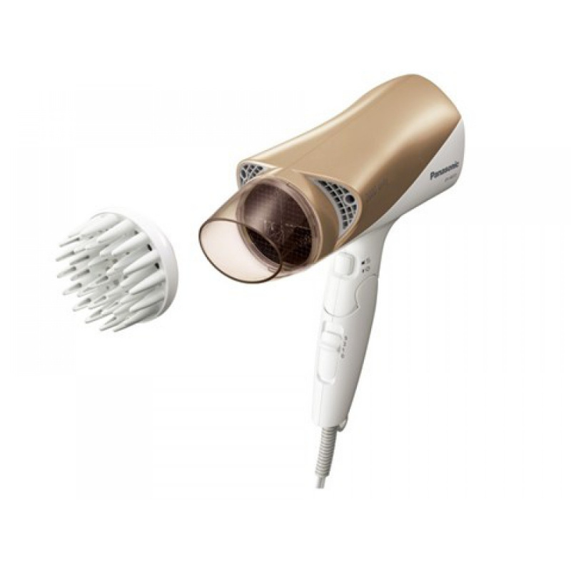 Panasonic EH-NE72 2000W 冷暖風護髮雙負離子風筒