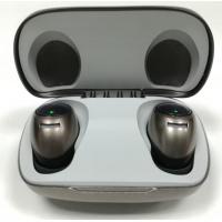 【陳列品】Astrotec S50 真無線藍芽耳機