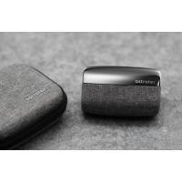【陳列品】ASTROTEC S80真無線藍牙耳機5.0