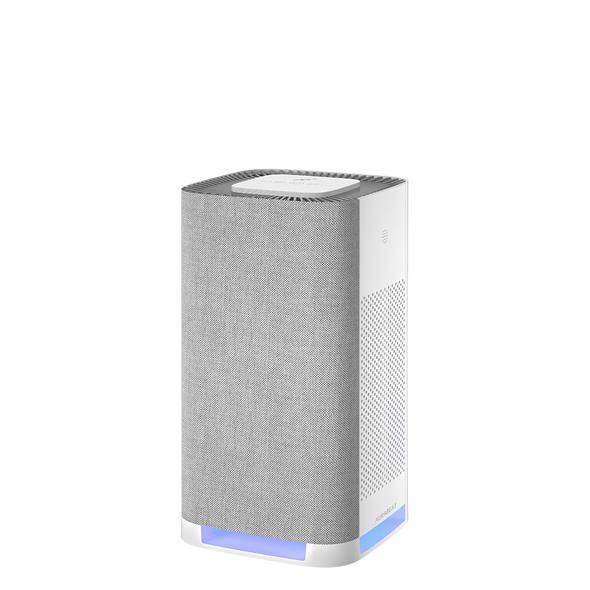 AURABEAT AG+ Go 醫療級銀離子抗病毒空氣淨化機(LSP-X1)