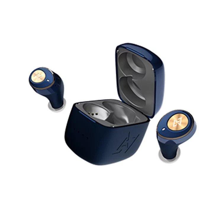 AVIOT TE-D01m 真無線藍牙5.2耳機