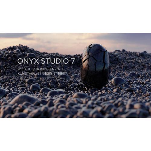 Harman Kardon ONYX Studio 7 可攜式藍牙喇叭