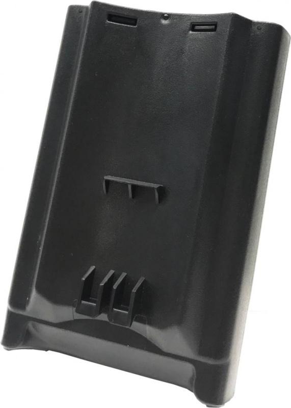bmxmao MAO Clean M7 鋰電池 (15C高倍率) RV-2005-A1