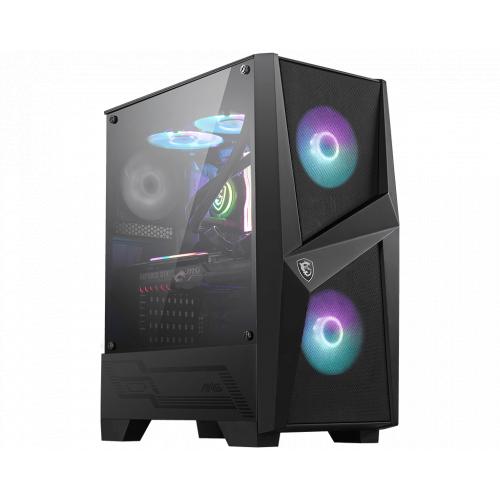 樂天電腦 AMD Ryzen 7 3700X 高級遊戲组合