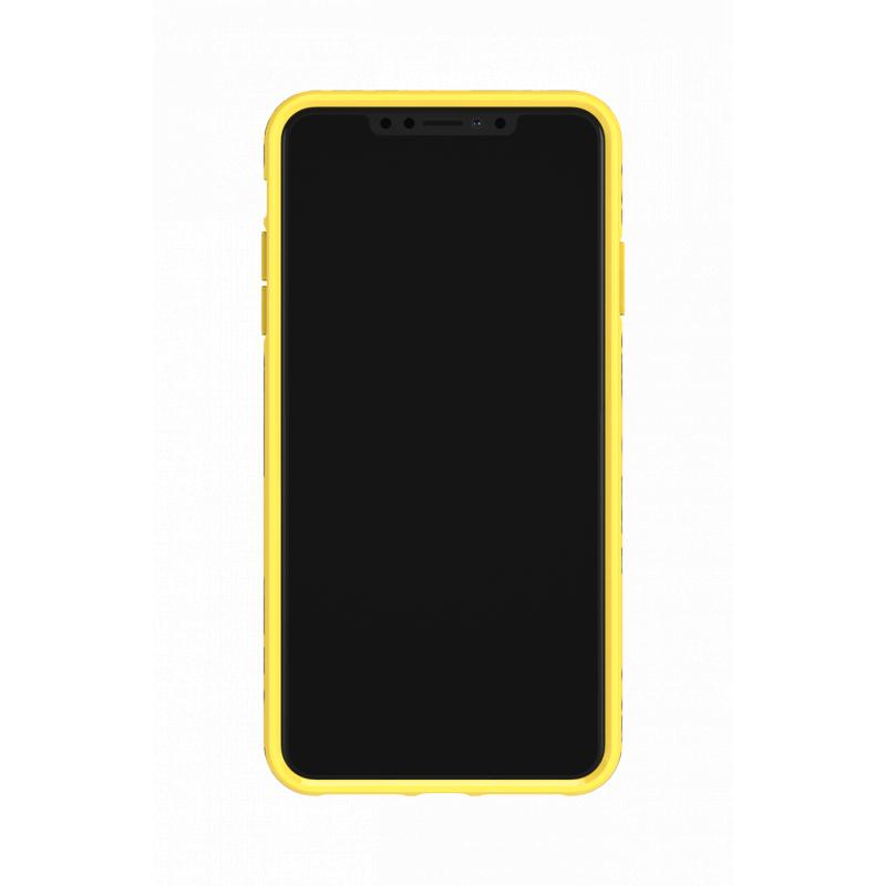Richmond & Finch iPhone XS Max Case手機保護殼 - 熱帶日落 TROPICAL SUNSET - GOLD DETAILS ( IP65-602 )