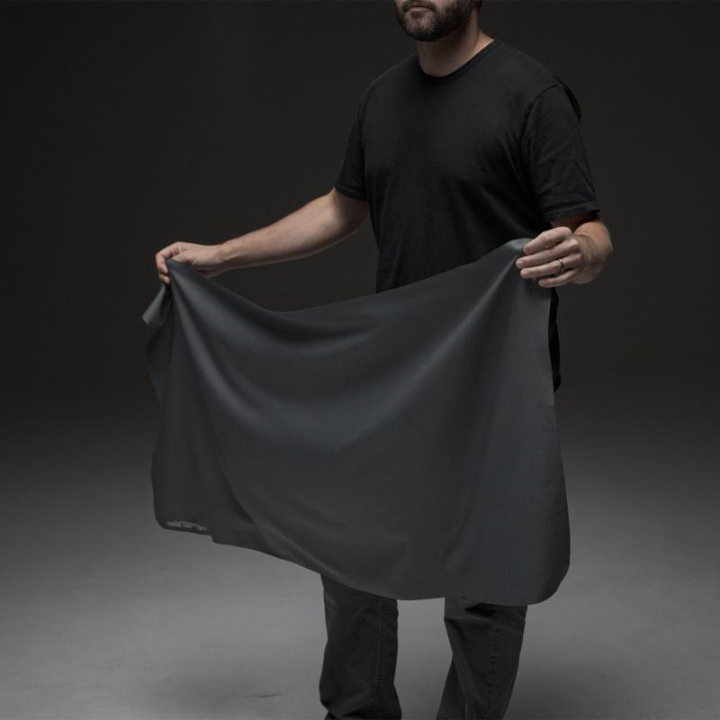 Matador Ultralight Travel Towel (Large) 便攜快乾毛巾