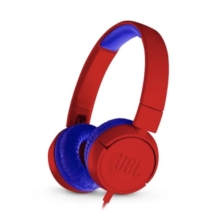 JBL Jr300 Kids Headphone 兒童耳機 預訂:3-7工作天寄出