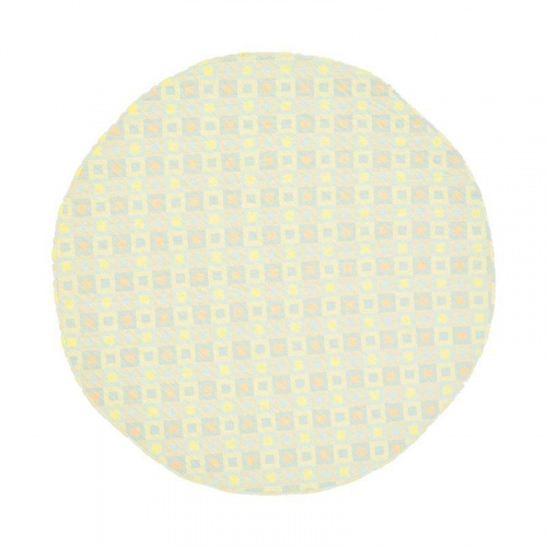 Katoji 圓形兒童遊戲墊