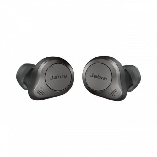 Jabra Elite 85t 主動降噪真無線耳機