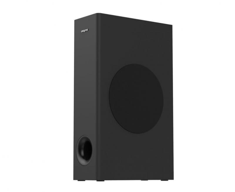 Creative Stage V2 2.1 Soundbar 連低音箱音響系統