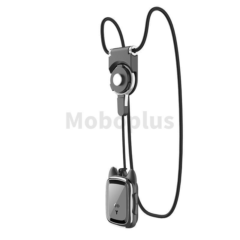 Dirose M2超聲波驅蚊手環