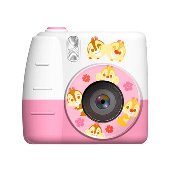 Hong Man 兒童數位相機