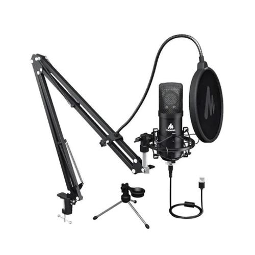 MAONO Microphone 25mm Large Diaphragm A425 Plus