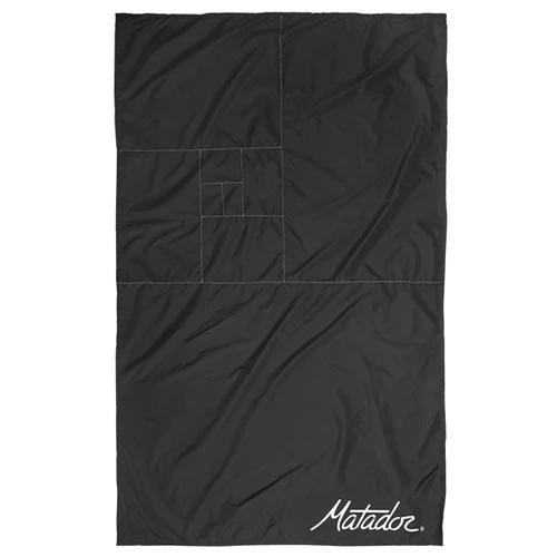 Matador Mini Pocket Blanket 3.0 口袋毯