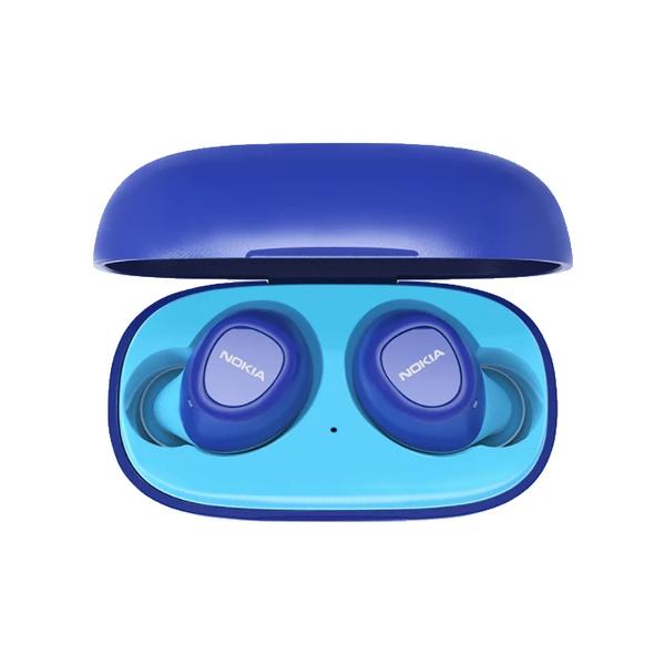 Nokia 真無線藍牙耳機 E3100