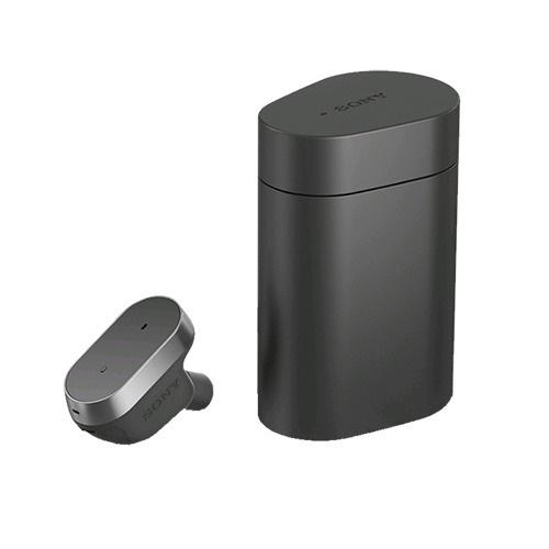 Sony XEA10 Xperia Ear 藍牙耳機