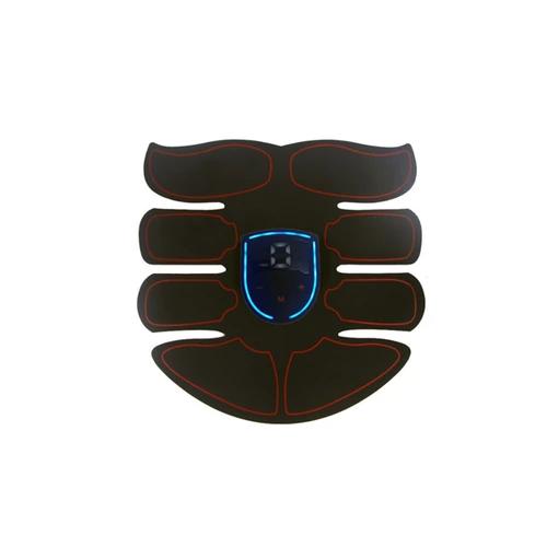 R-GUARDIAN Power Sport 刺激器