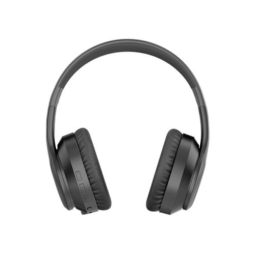 Saramonic SR-BH600 主動降噪真無線藍牙耳罩式耳機