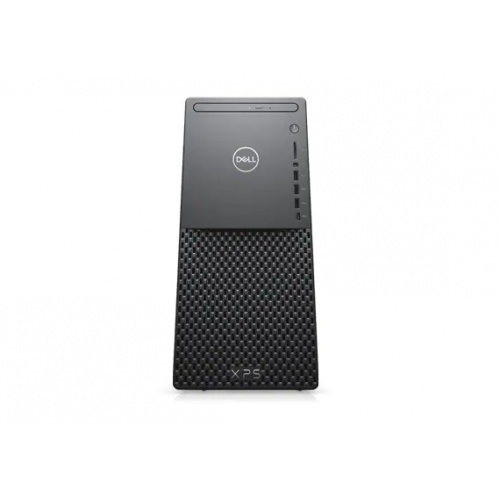 Dell XPS8940-D3772R (RTX 3070)