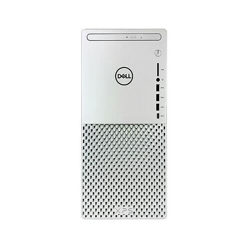 Dell XPS8940-D2772R (RTX 3070)