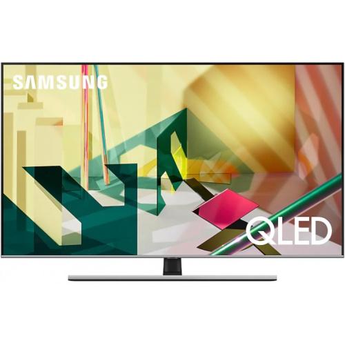 "Samsung 55"" QA55Q70T QLED 電視"