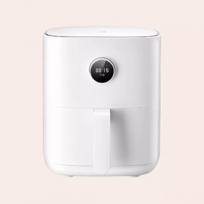 小米 - 米家智能空氣炸鍋 3.5L