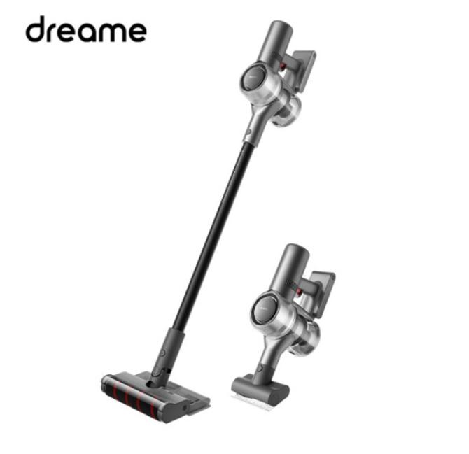 Dreame 無線吸塵機V12