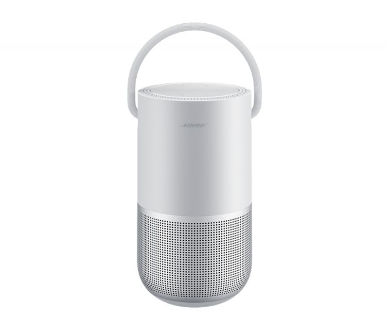 Bose Portable Home Speaker 便攜式智能揚聲器[2色]