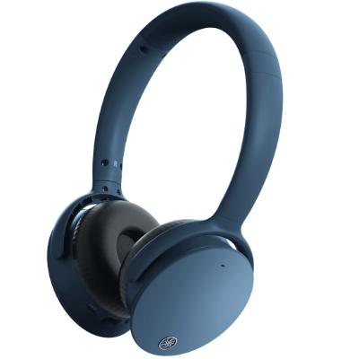 Yamaha 藍牙無線降噪耳罩式耳機 YH-E500A 香港行貨