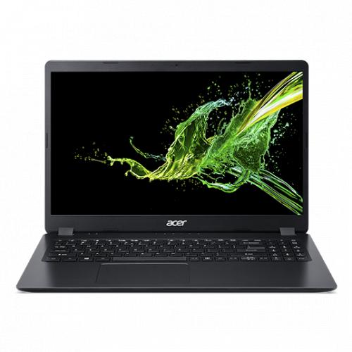Acer A315-56-52WK 手提電腦