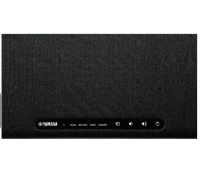 Yamaha SR-B20A 虛擬 3D 環繞音效 Soundbar