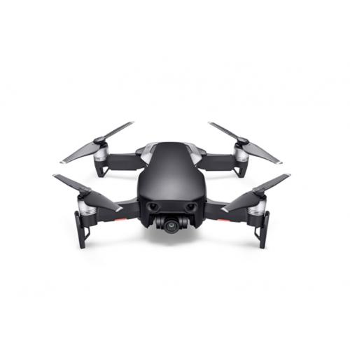DJI MAVIC AIR 2018年4K拍攝全新輕巧型航拍機